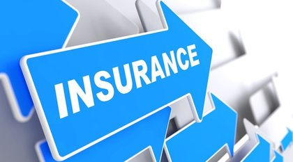 Insurance Products and Services - Erie Insurance - Covington Insurance